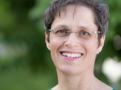 Gudrun Schwab, Bonn • Pohltherapie®, Sensomotorische Körpertherapie nach Dr. Helga Pohl
