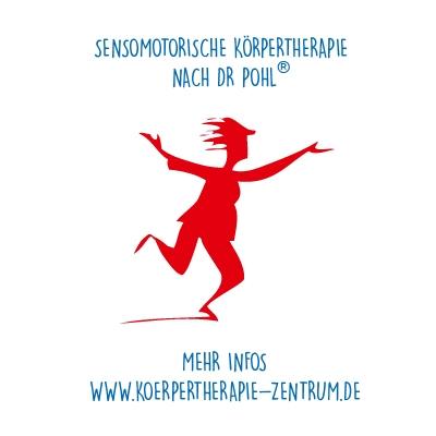 Sensomotorische Körpertherapie nach Dr Helga Pohl